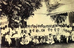 Sumber gambar: semangatpemuda-indonesia.blogspot.com