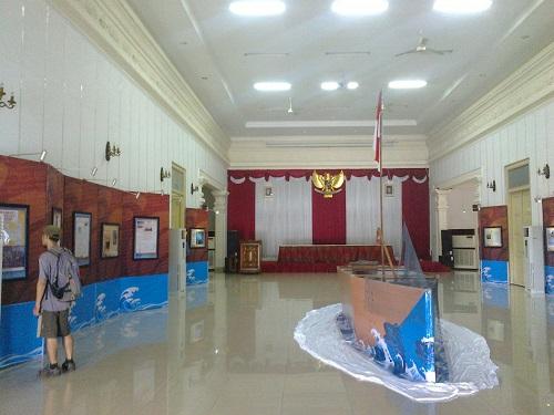 pers-maritim (1)