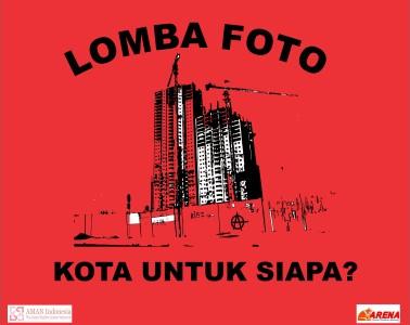 LOMBAFOTO2