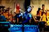 sanggar-nuun-mozilla-firefox-9182016-31102-pm